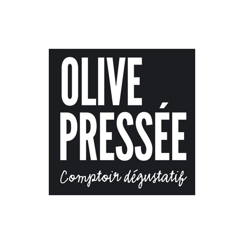 olive pressee logo.jpg