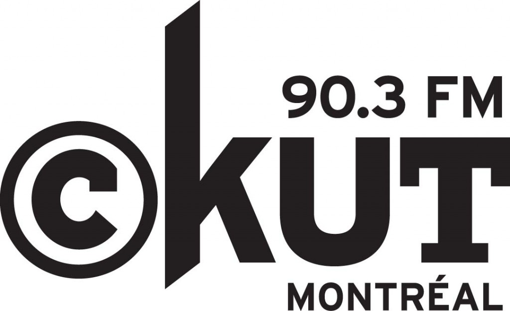 ckut_logo-1024x625.jpg