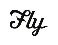 fly script logo.jpg