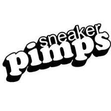 sneaker pimps logo.jpeg