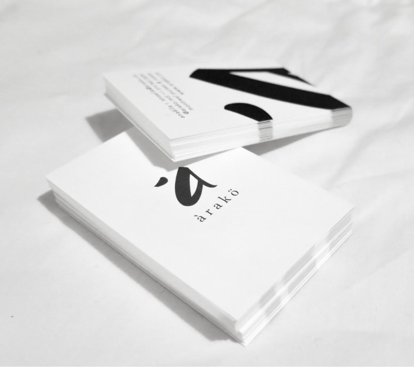 ARAKO CARD.jpg