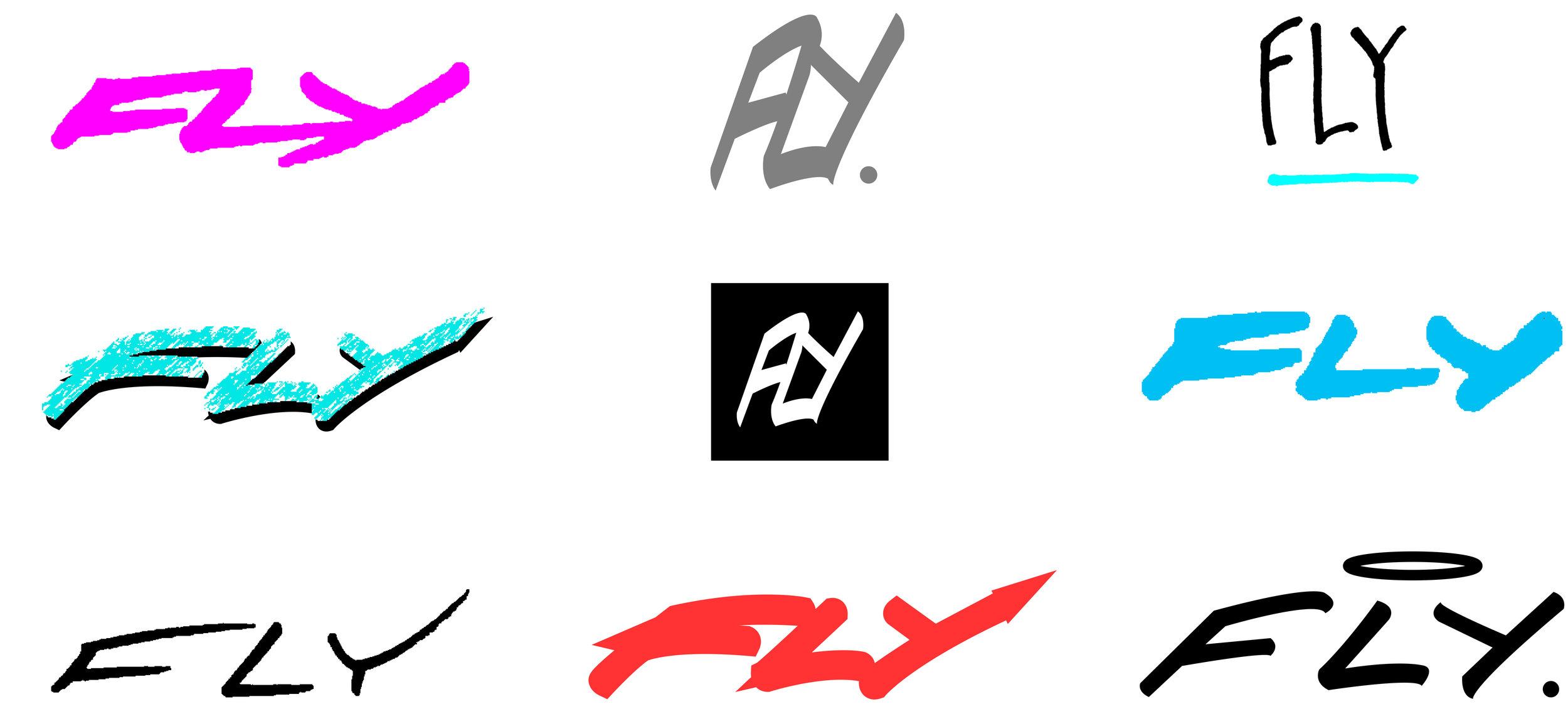 FLYS.jpg