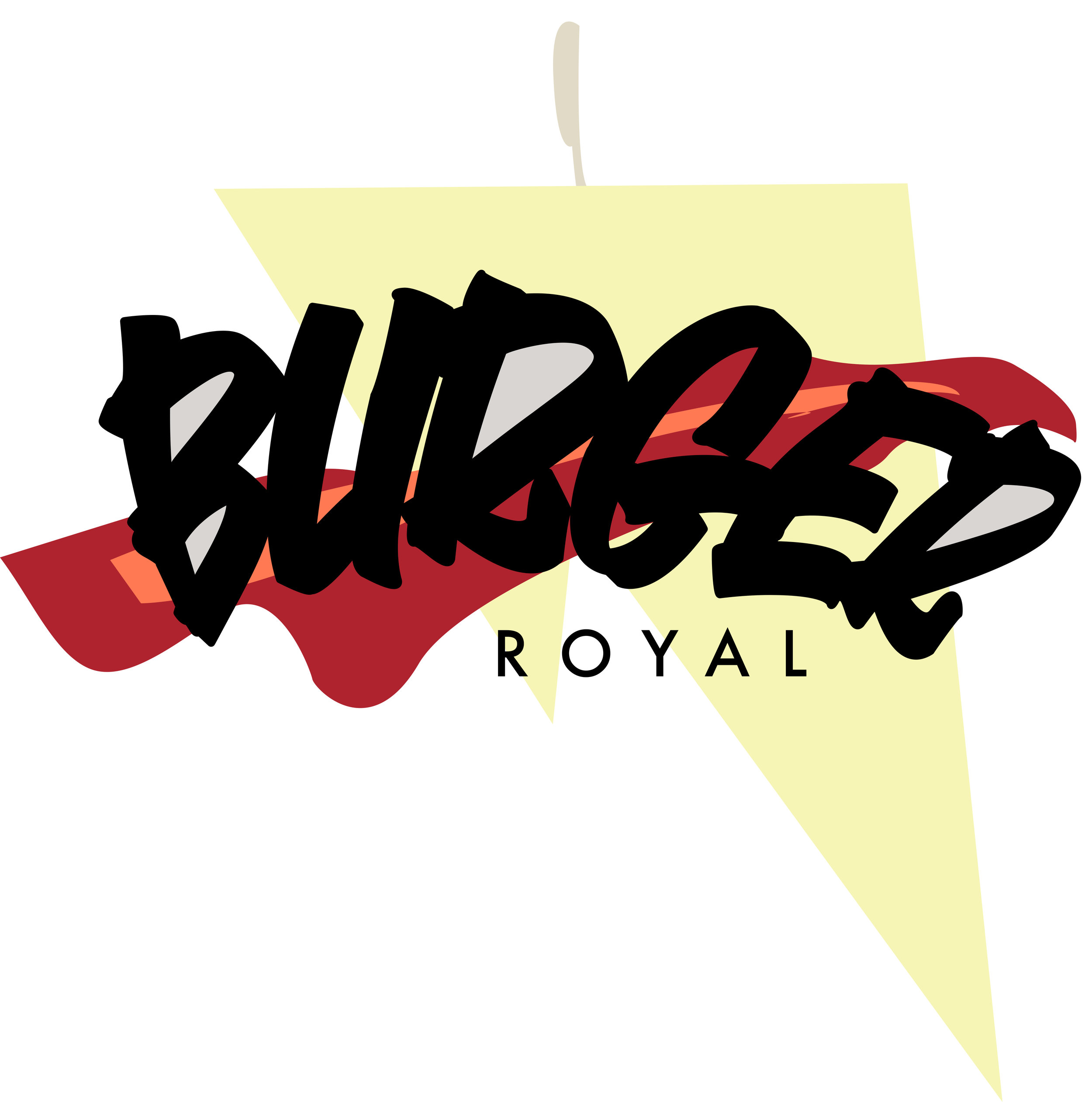BURGER ROYAL BACON LOGO.jpg