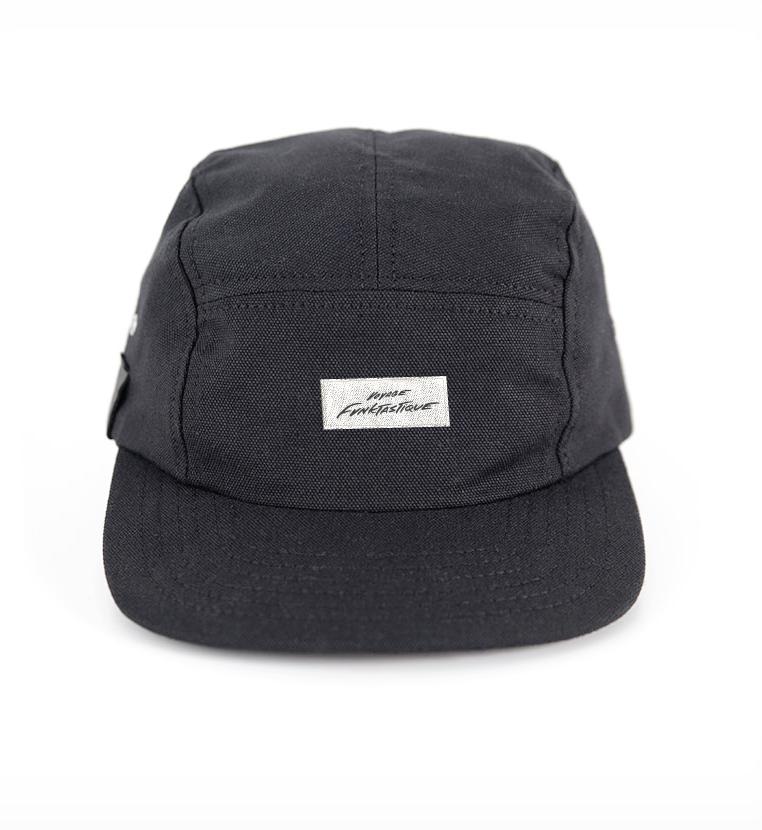 voyage funktastique BLACK_HAT.png