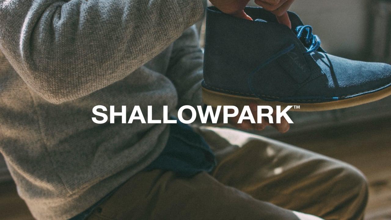 SHALLOW PARK.jpg