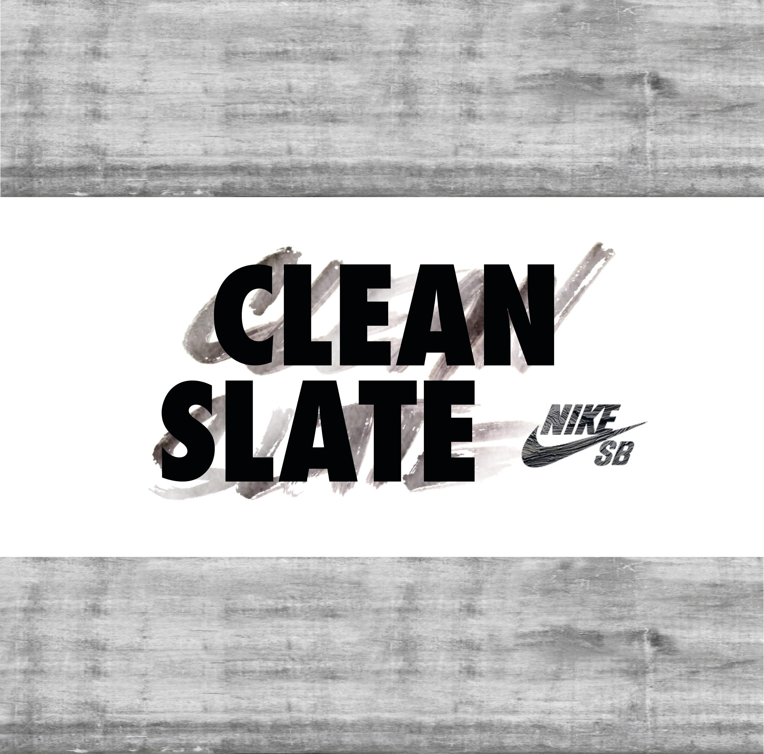 CLEAN SLATE 1.jpg