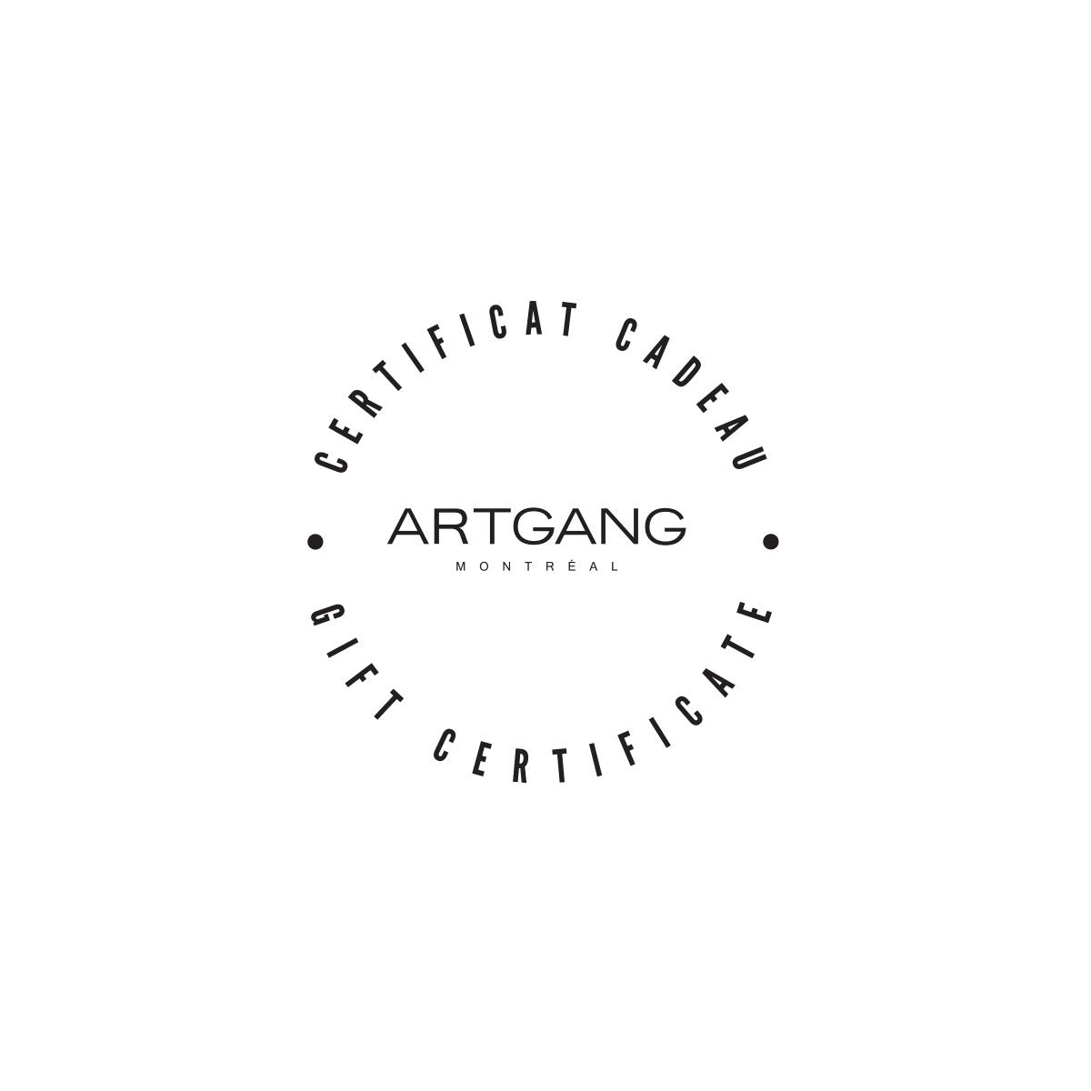 ARTGANG GC-COVER.jpg