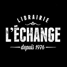 LIBRAIRIE LECHANGE LOGO SQUARE.png