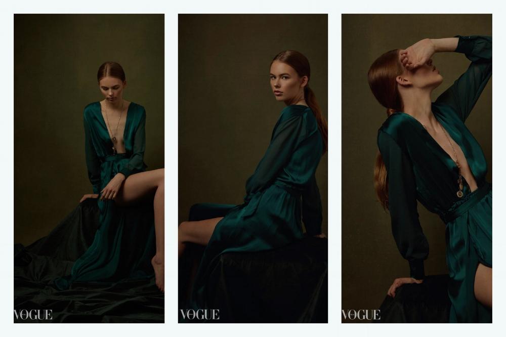 VogueWebsite-2.jpg