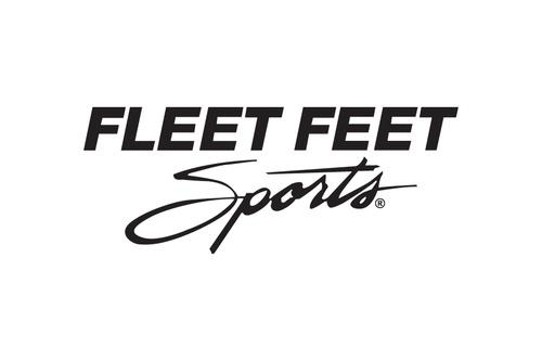 FF_Logo_B_W.jpg