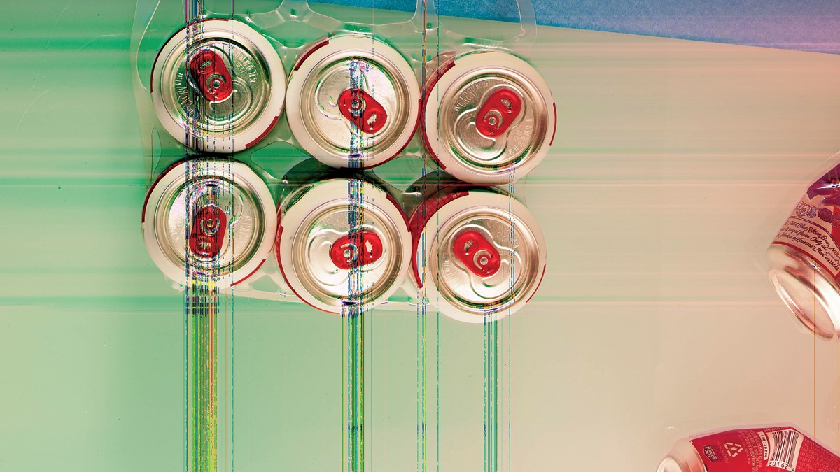 beer-mile-1.jpg