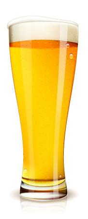beer-glass_large.jpg