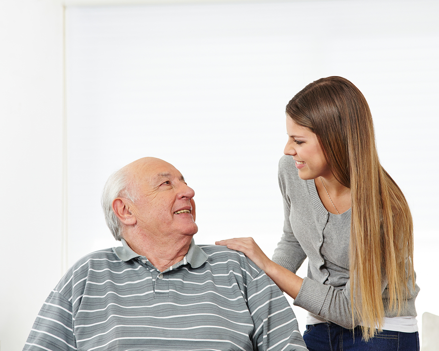 Home Care in Kingston NJ.jpg