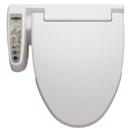0032007_feel-fresh-bidet-n-wash-hygiene-system-with-warm-air-dryer.jpeg