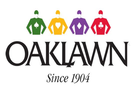 oaklawn-logo.2015jpg.jpg