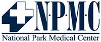 National-Park-Logo.png