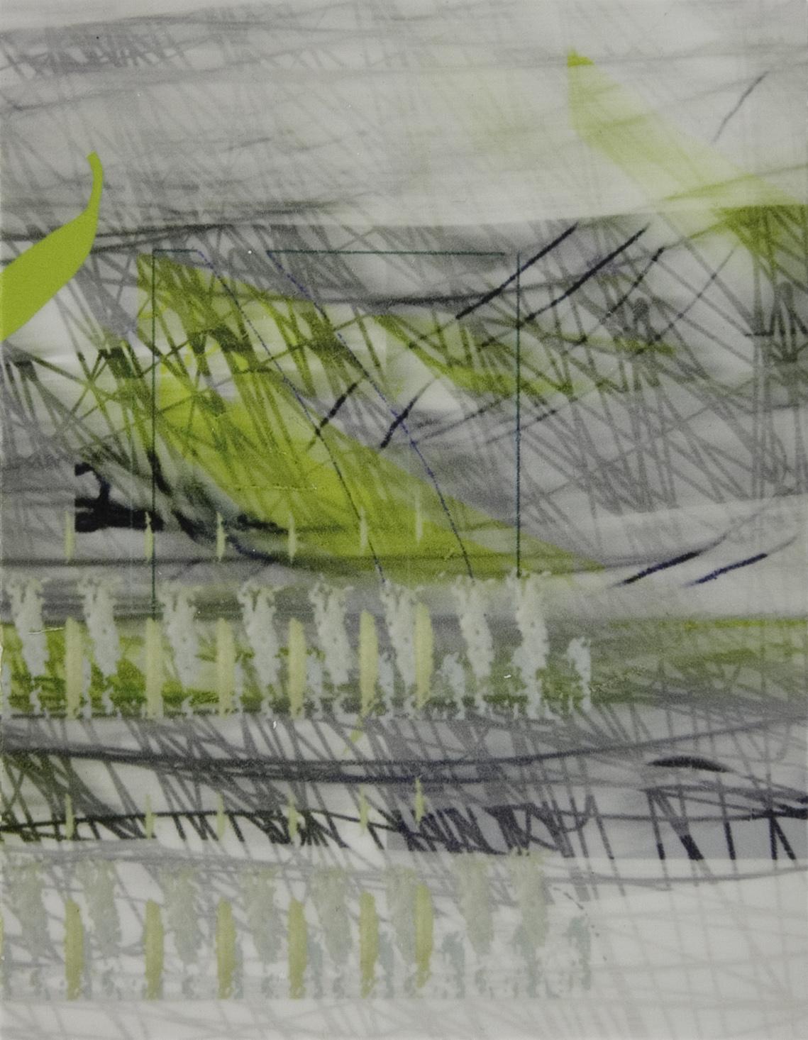 Do You...Trees No. 18, Study 4_1350,300dpi,4x5.jpg