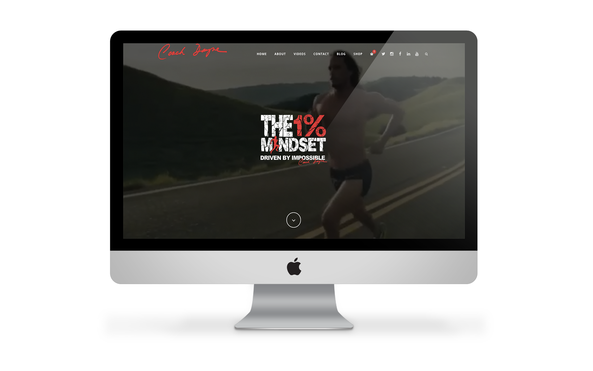 coachdayne-homepage_imac-screen.png
