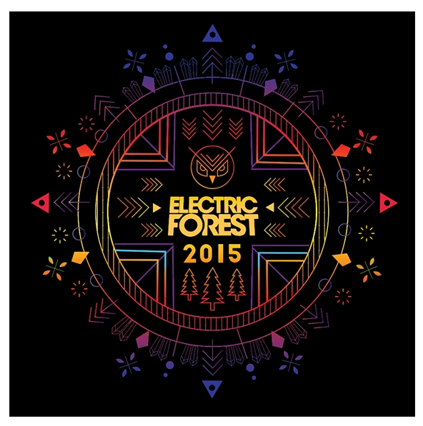 electricforeststicker.jpg