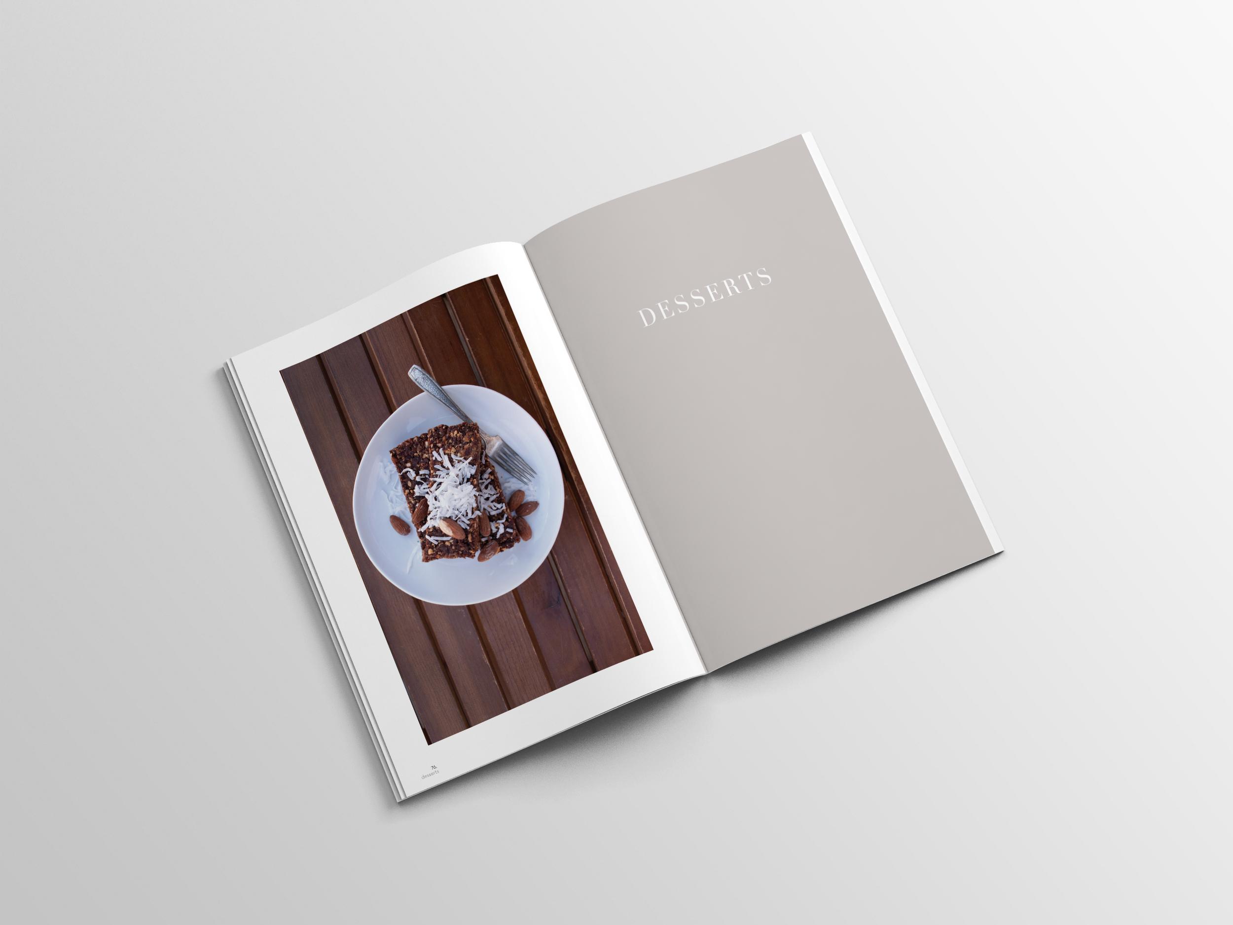 Myriad_mockups_dessertsdiv.jpg