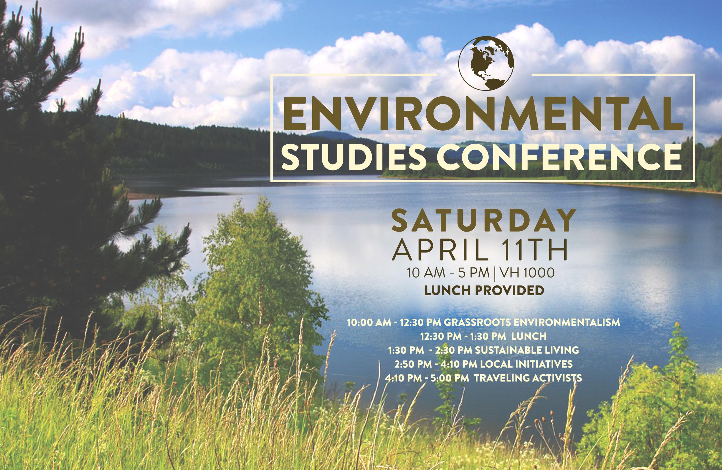 EnvironmentalStudiesConference(1).jpg