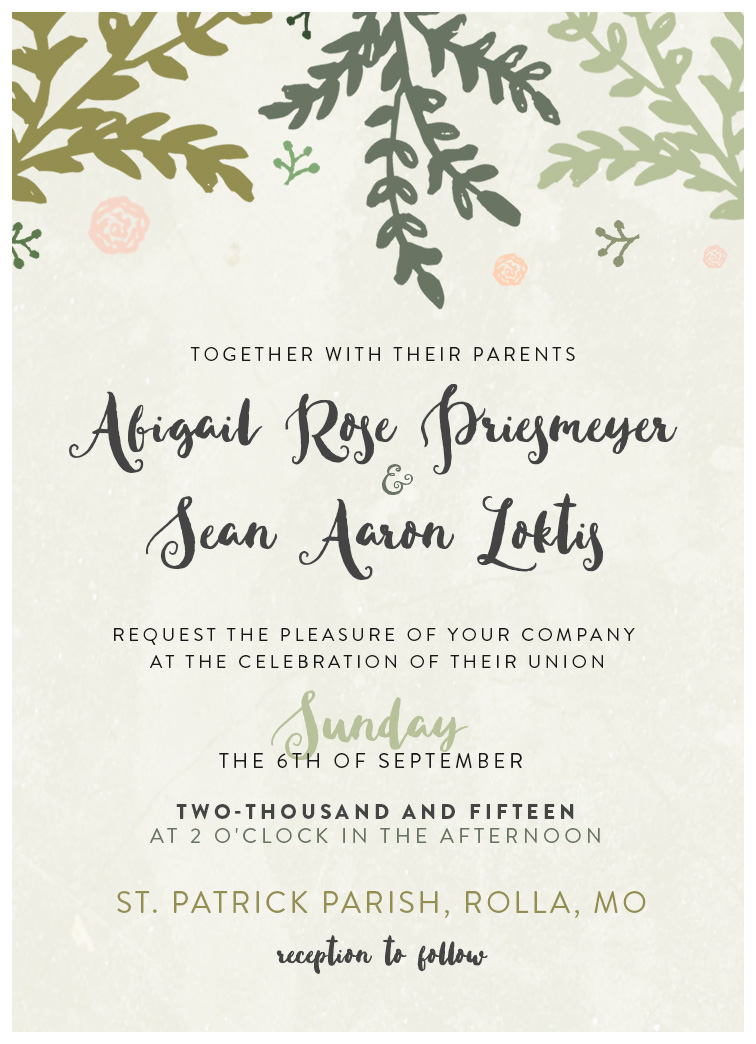 AbbyP_WeddingInvite(1).jpg