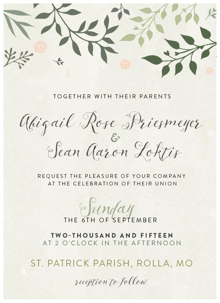 AbbyP_WeddingInvite(2).jpg