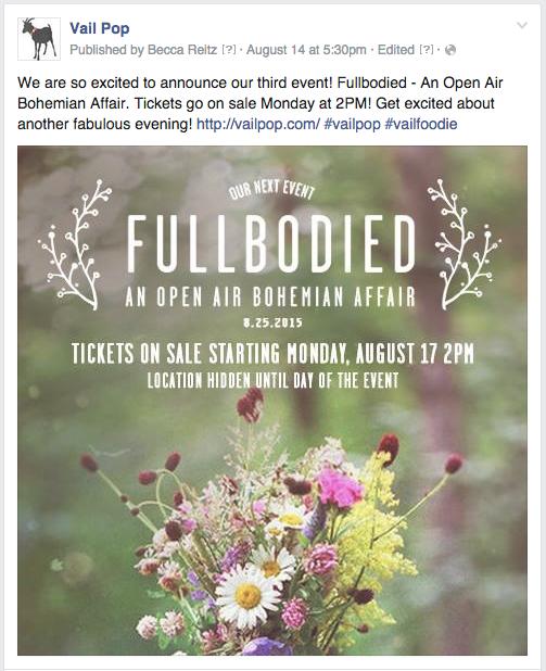 fullbodied