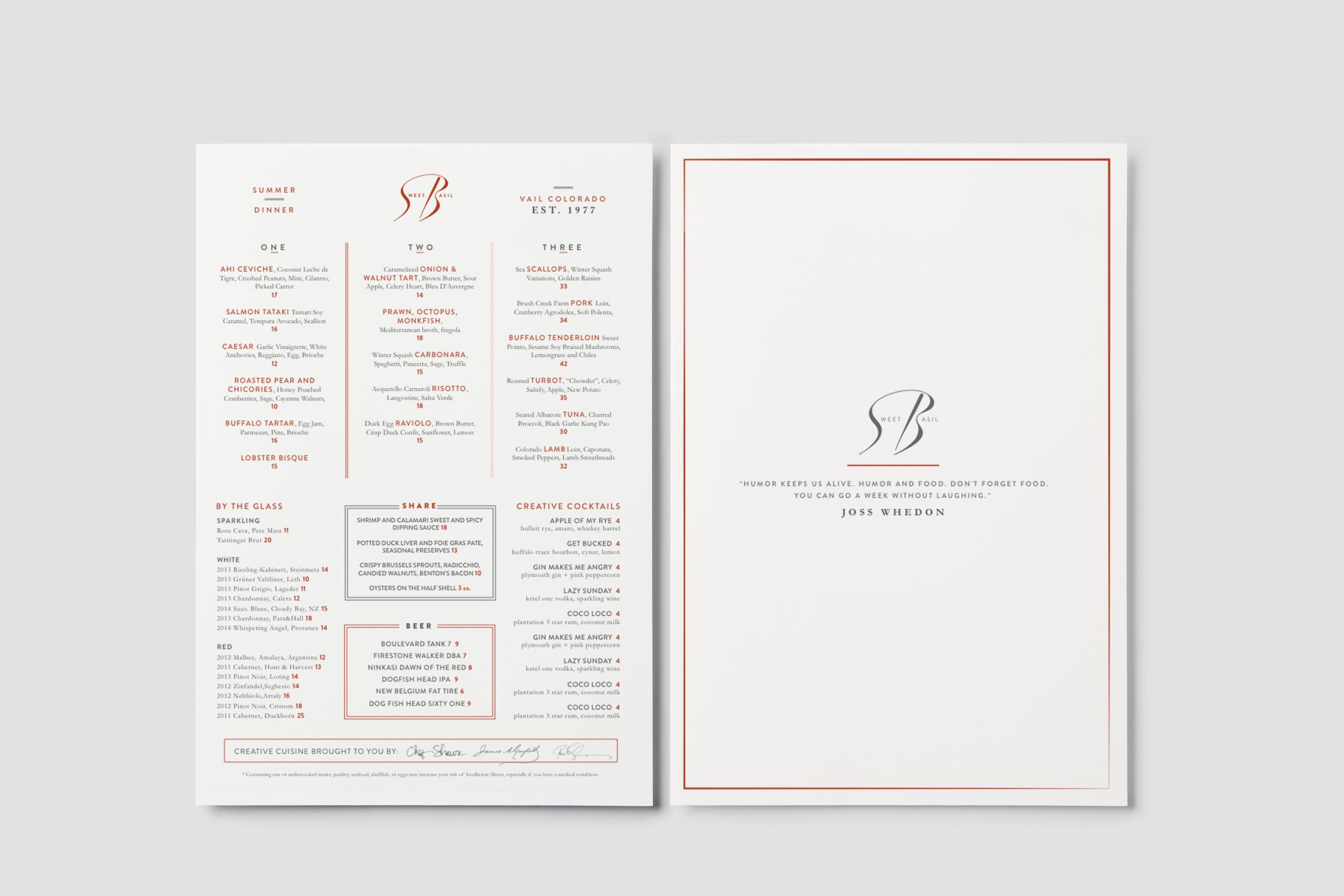 SweetBasil_DinnerDesign.jpg