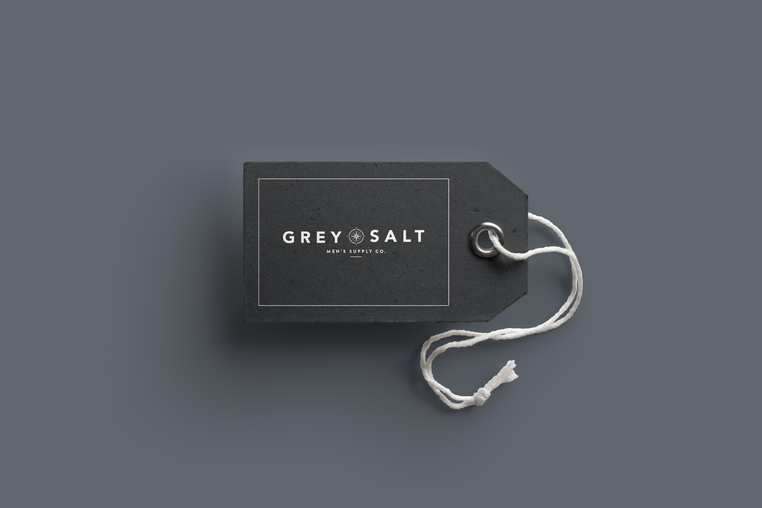 GreySalt_PortfolioPhoto(8).jpg