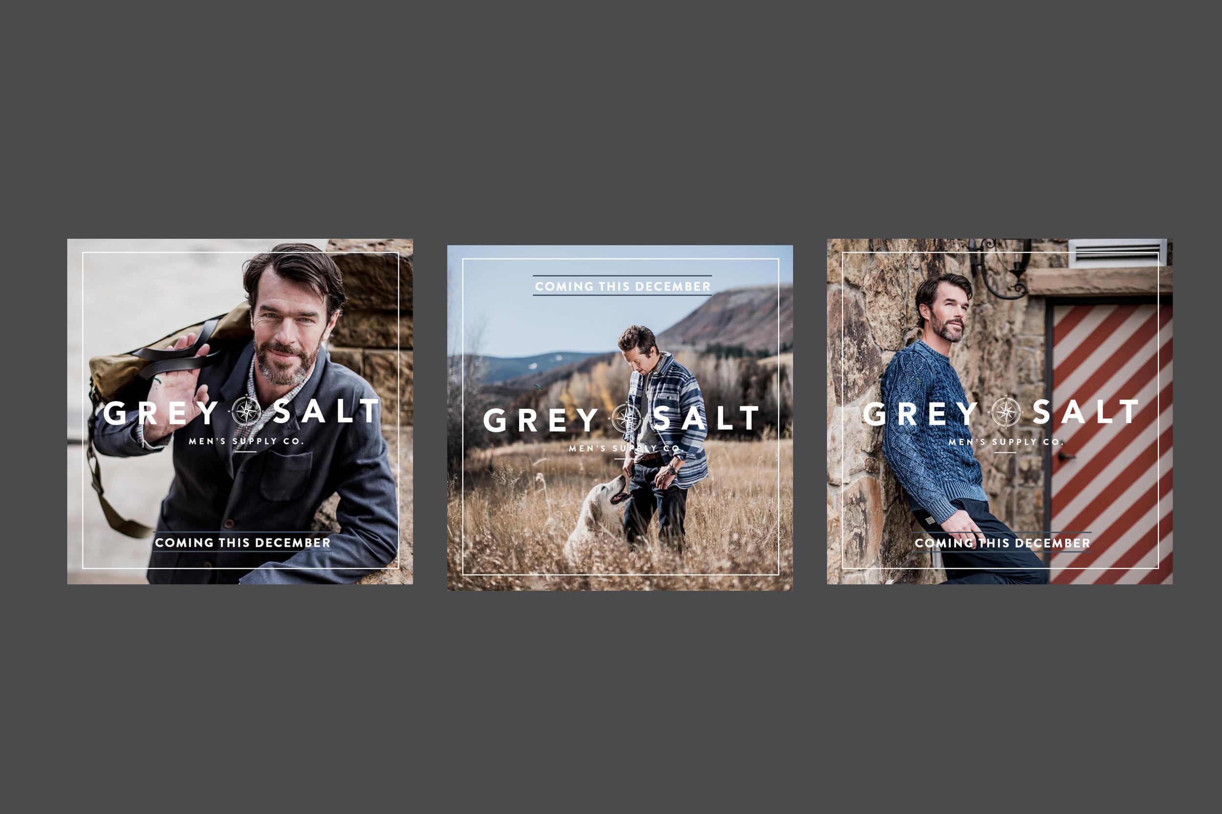 GreySalt_PortfolioPhoto(9).jpg