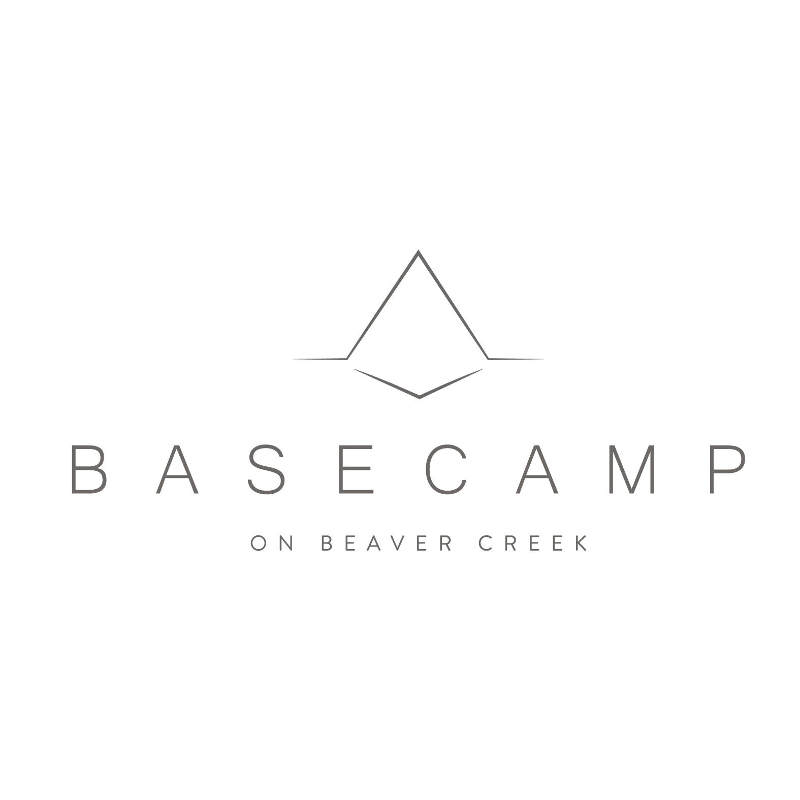 Final BaseCamp Logo