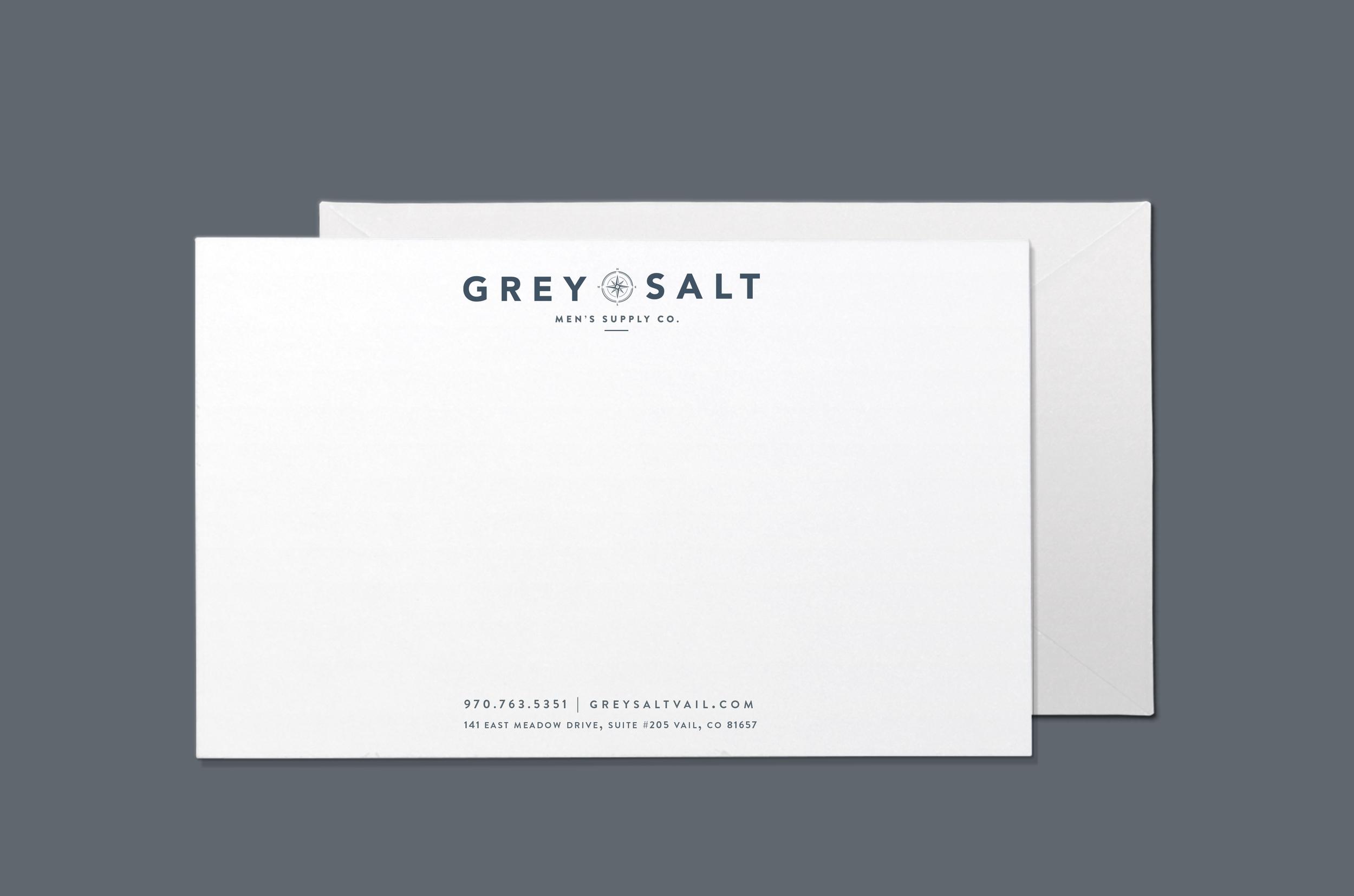 GreySalt_PortfolioPhoto(5).jpg