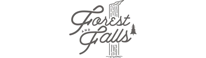 ForestFalls_LOGO.jpg