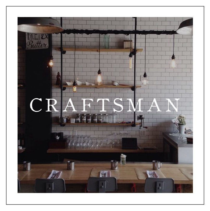 Craftsman_FeatThumb.jpg