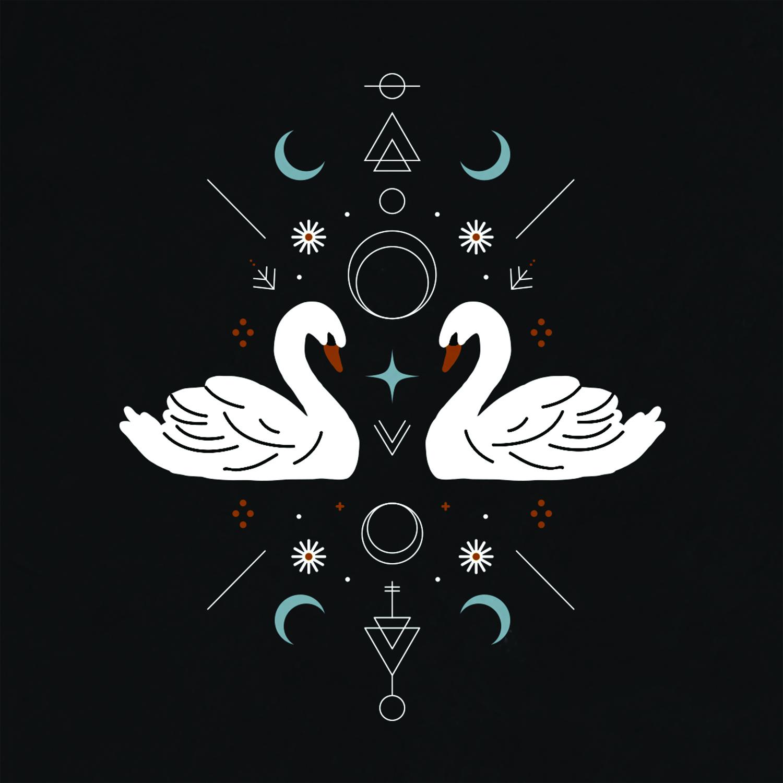 SwanPrint.jpg