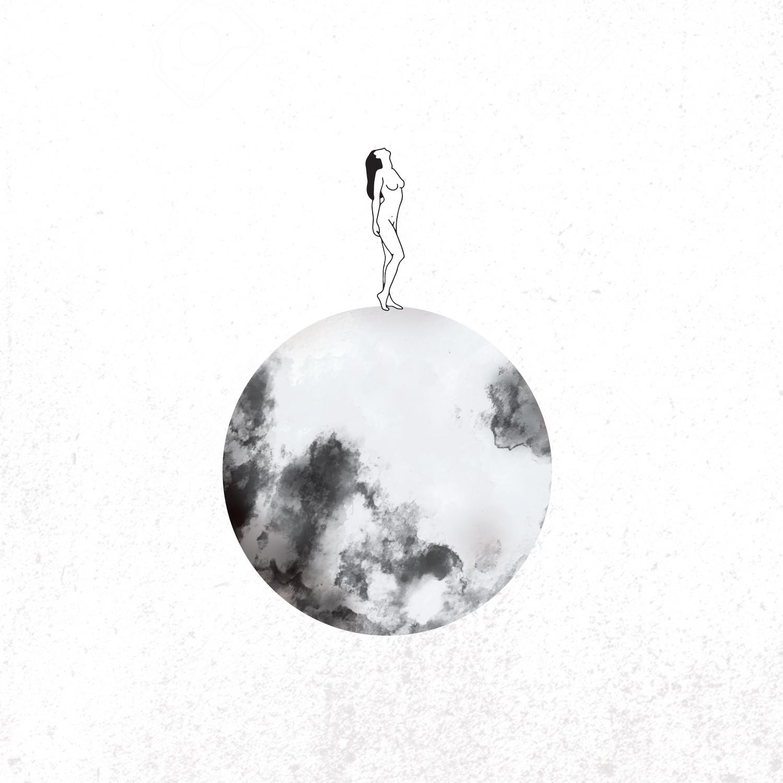 Moon_GirlPlanet_6.jpg