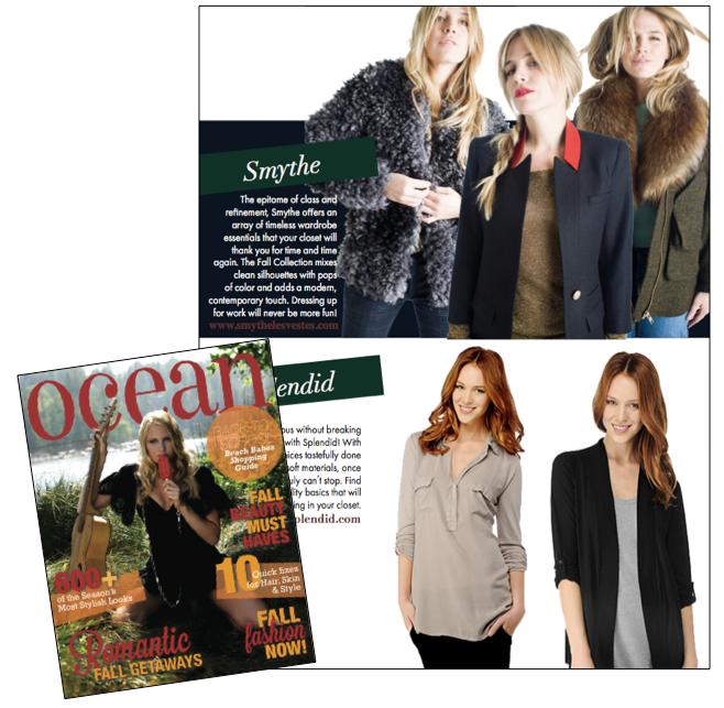 OceanMagazine-Smythe.png