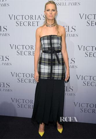 Karolina-Kurkova-In-Camilla-and-Marc-Victorias-Secret-Hosts-Russell-James-Angel-Book-Launch.jpg