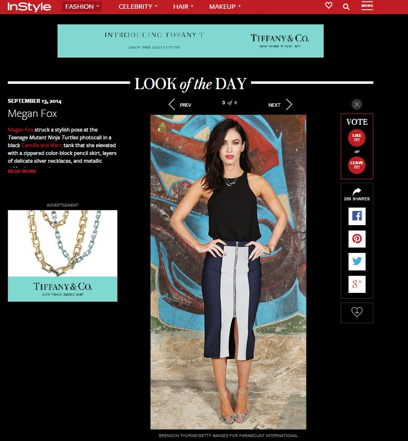 InStyle.com - Megan Fox in Camilla and Marc - 9.13.14.JPG