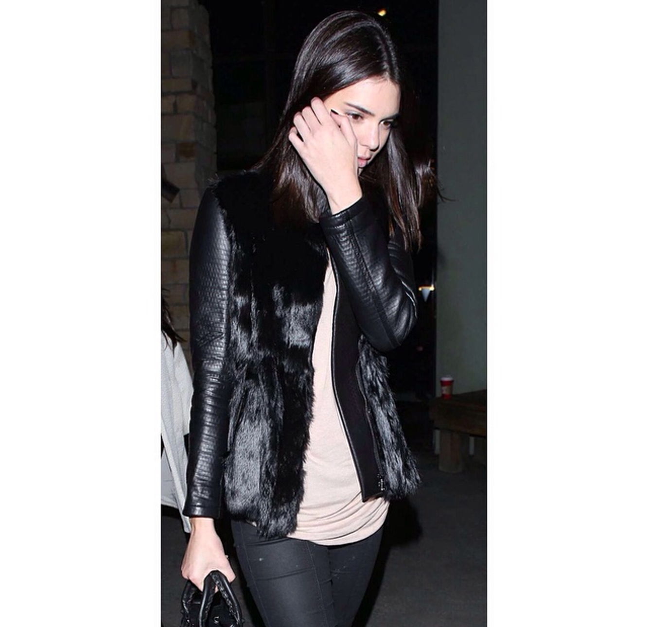 Kendall Jenner _ nour hammour.PNG