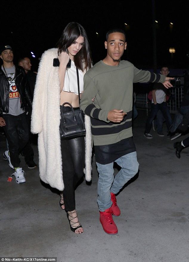 Kendall in ashley B 1-23-15 (3).jpg
