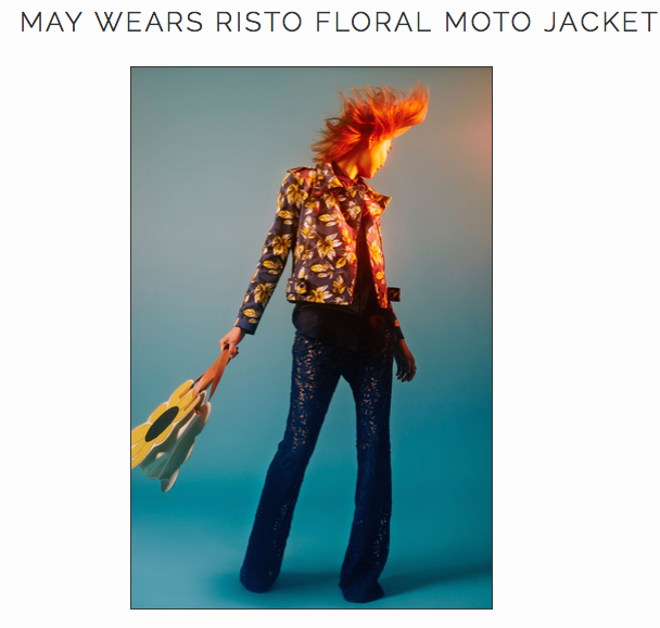 May in Risto floral perfecto.png