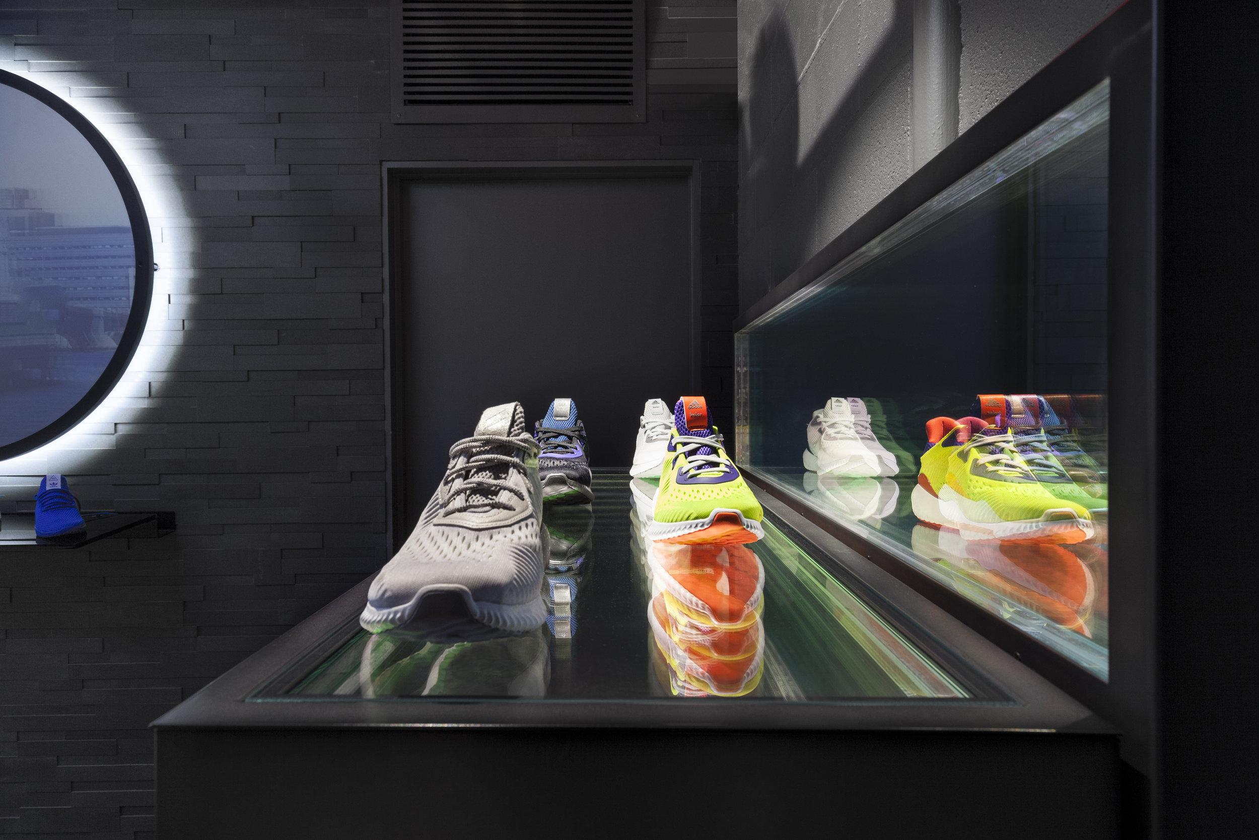 AdidasXConcepts-1.jpg
