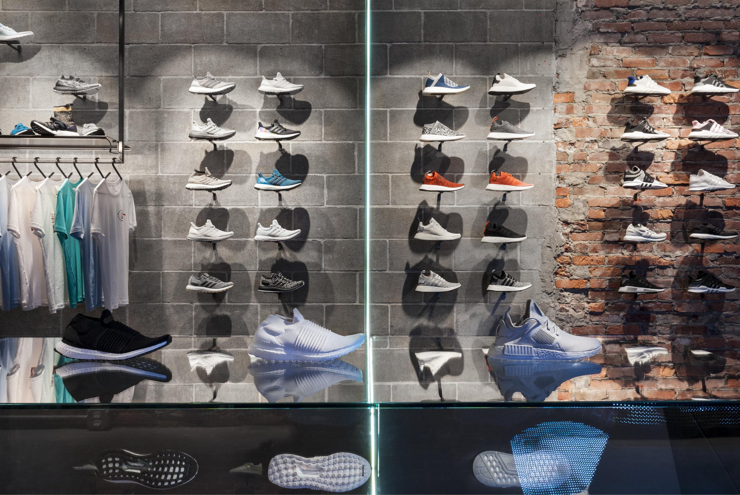 AdidasXConcepts-5.jpg
