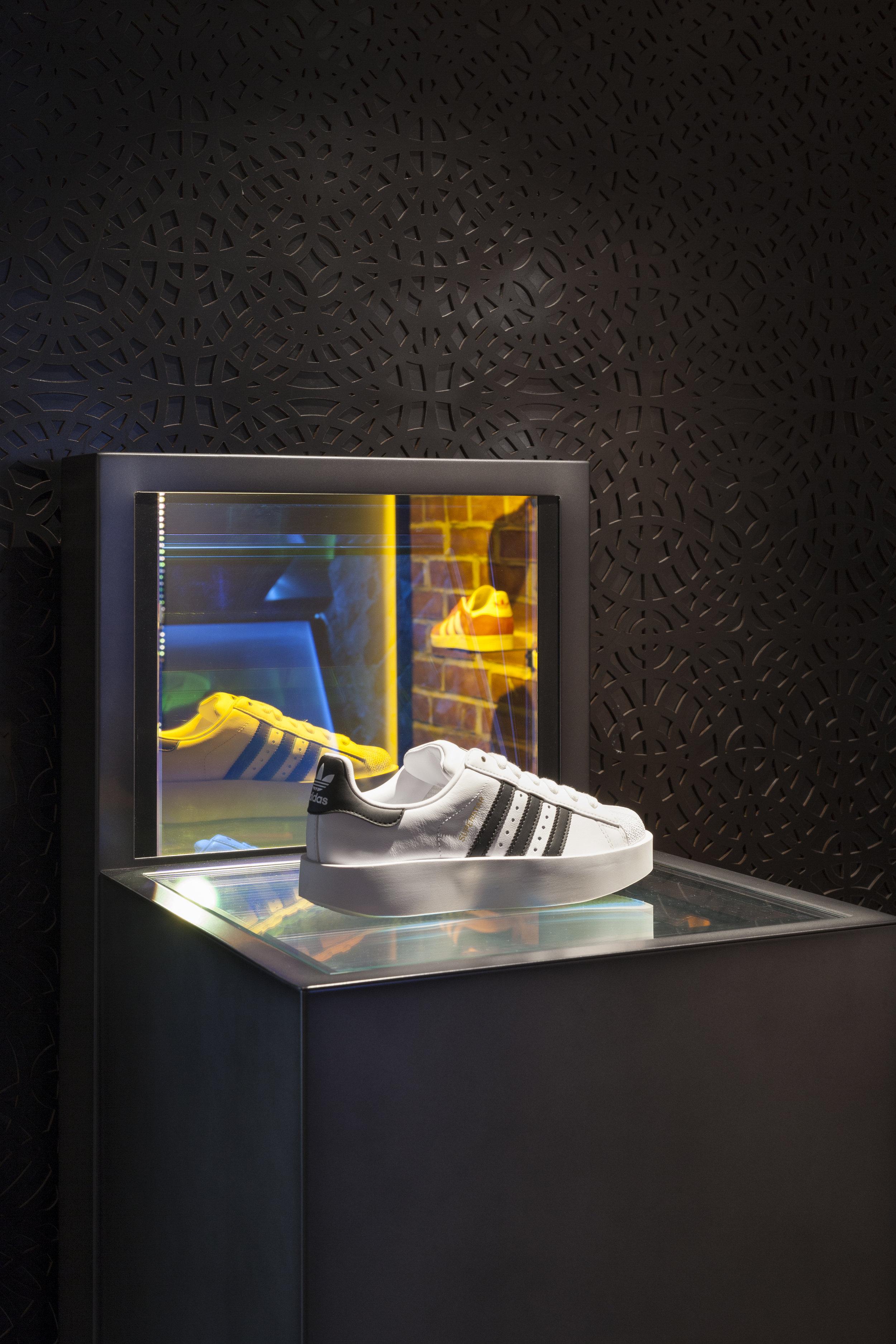 AdidasXConcepts-15.jpg