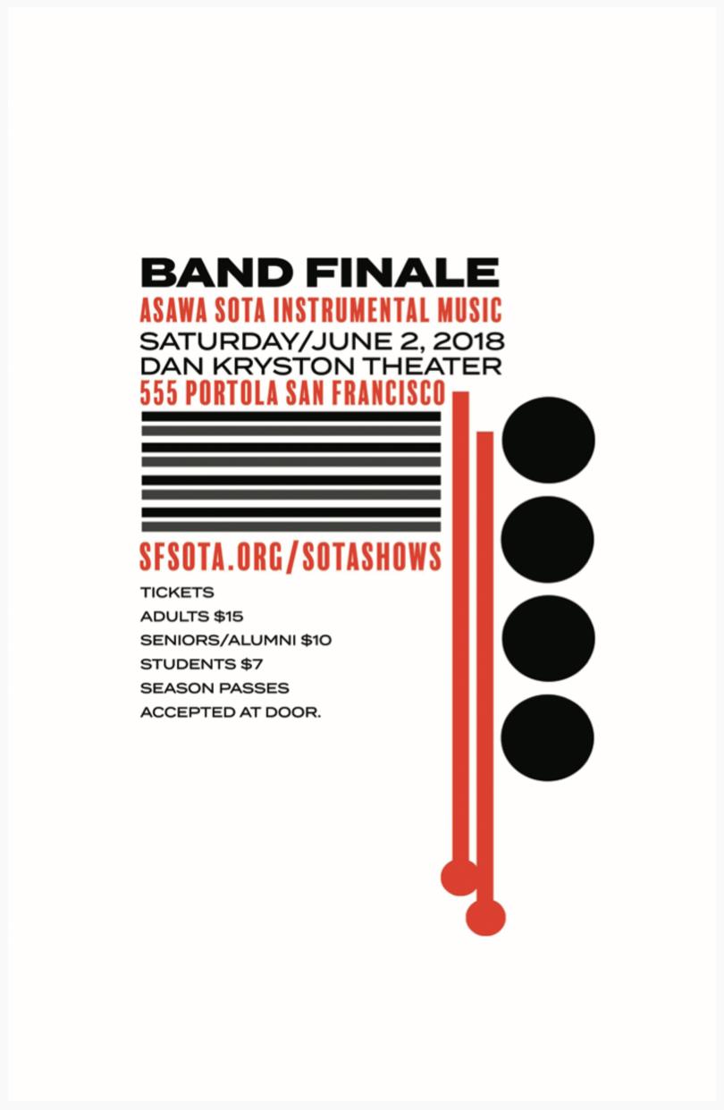 SOTA-Band-Finale-2018.jpg