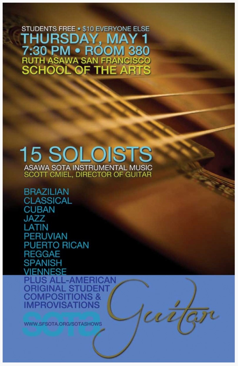 SOTA-Guitar-15-Soloists.jpg
