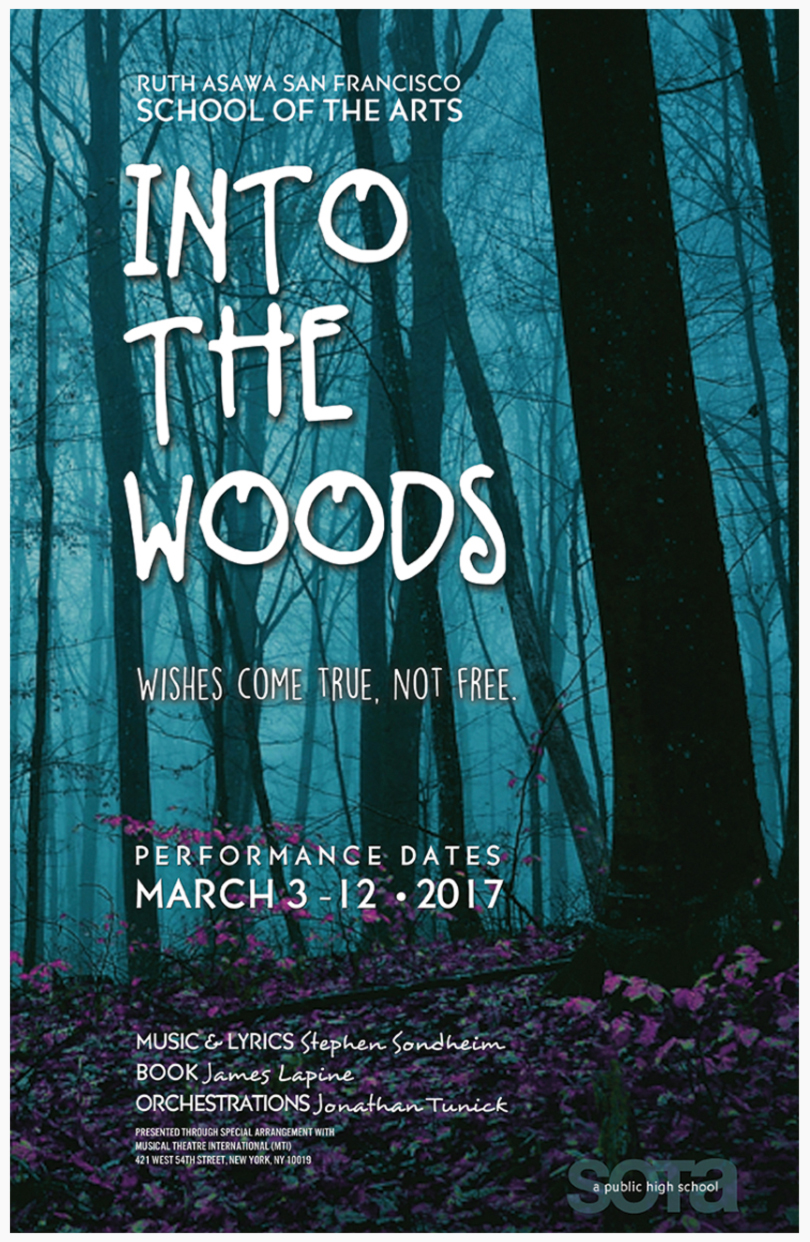 SOTA-Into-the-Woods-2017.jpg