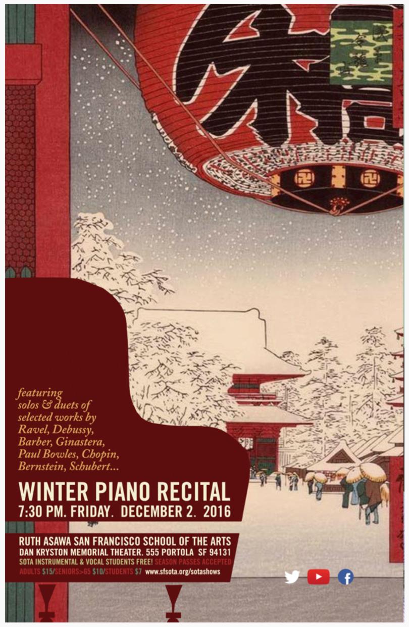 SOTA-Piano-Winter-Recital-2016.jpg